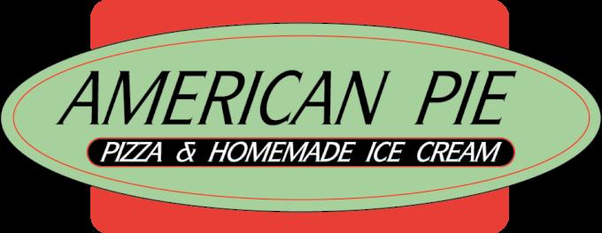 American Pie OBX